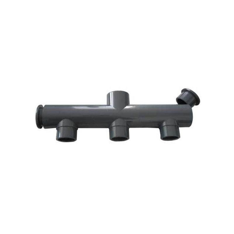 Colector PVC D50  de la Plimat referinta COLLECTEUR50