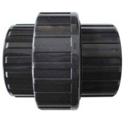 Holender PVC D75 Plimat  de la Plimat referinta RU75