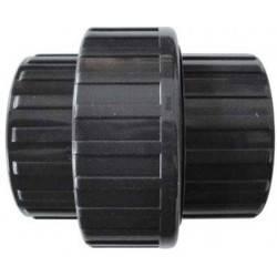 "Holender PVC D63X2"" F.I. Plimat  de la Plimat referinta RUM63F"