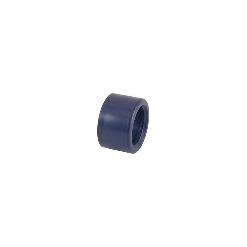 Mufa reductie D140-125 PVC  de la Cepex referinta 01932