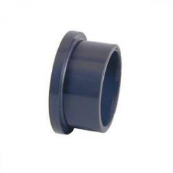 Adaptor flansa PVC D75  de la Cepex referinta 02022