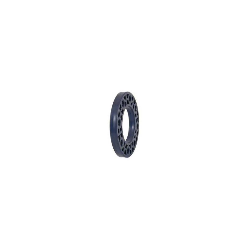 Brida libera PVC D63  de la Cepex referinta 02033