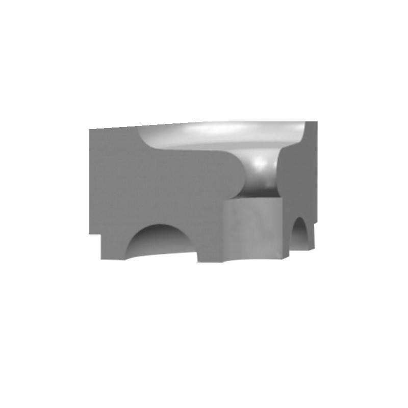 Colt banca EPS fara spatar  de la  referinta EPS002-1C