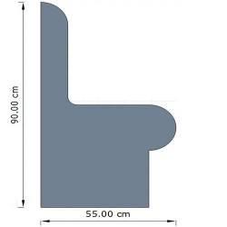 Banca EPS spatar drept  de la  referinta EPS001