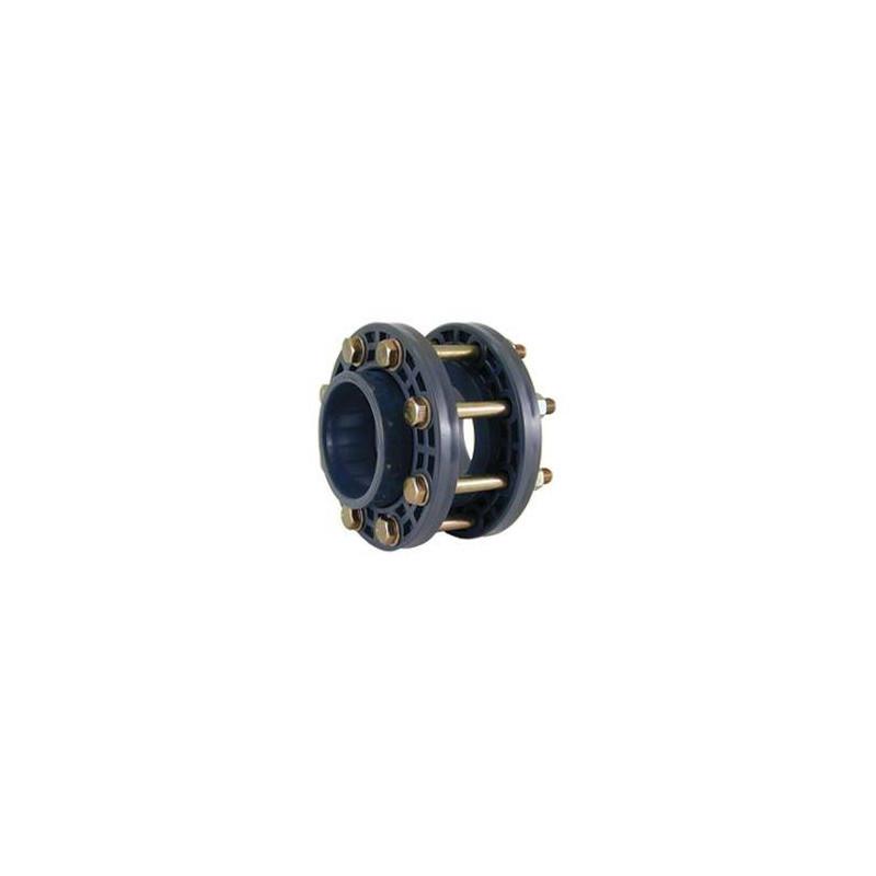 Kit flanse robinet fluture D200  de la Cepex referinta 09126