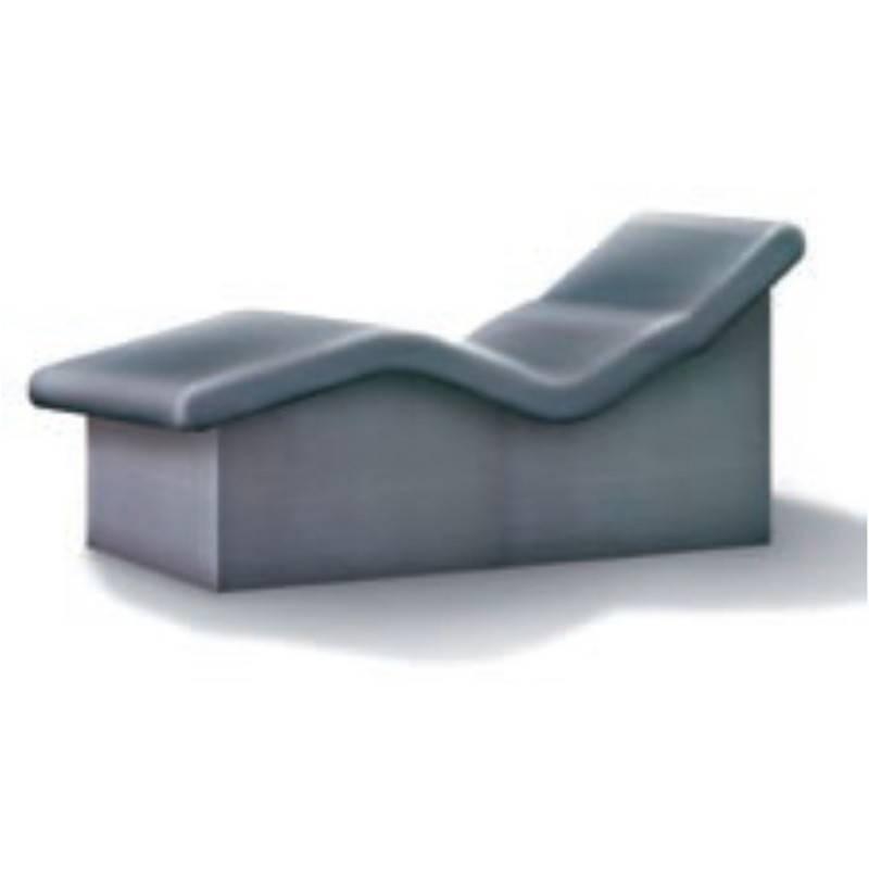 Sezlong relaxare EPS  de la  referinta EPS007
