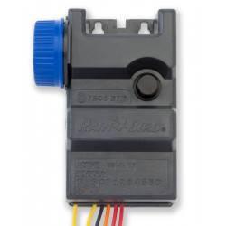 Modul programator 1 statie TBOS, 9V  de la Rain Bird referinta K80120