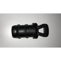 Dop furtun picurare 16mm  de la Cepex referinta 04454