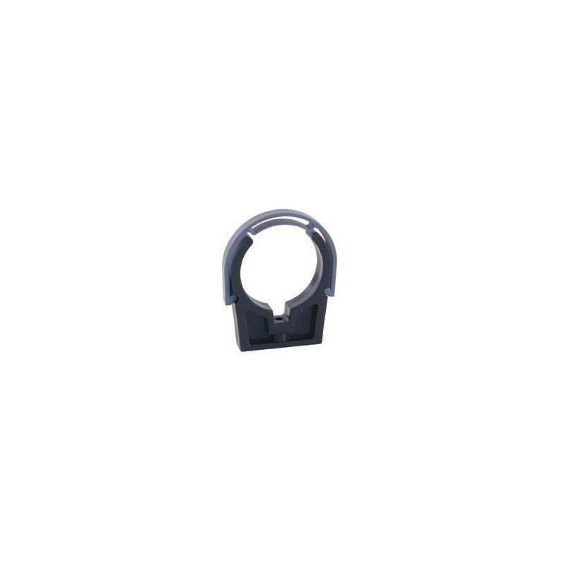 Brida cu clips D200  de la Cepex referinta 08919