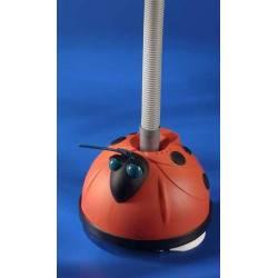 Robot curatare hidraulic Magic Clean  de la Hayward Pool referinta 80107