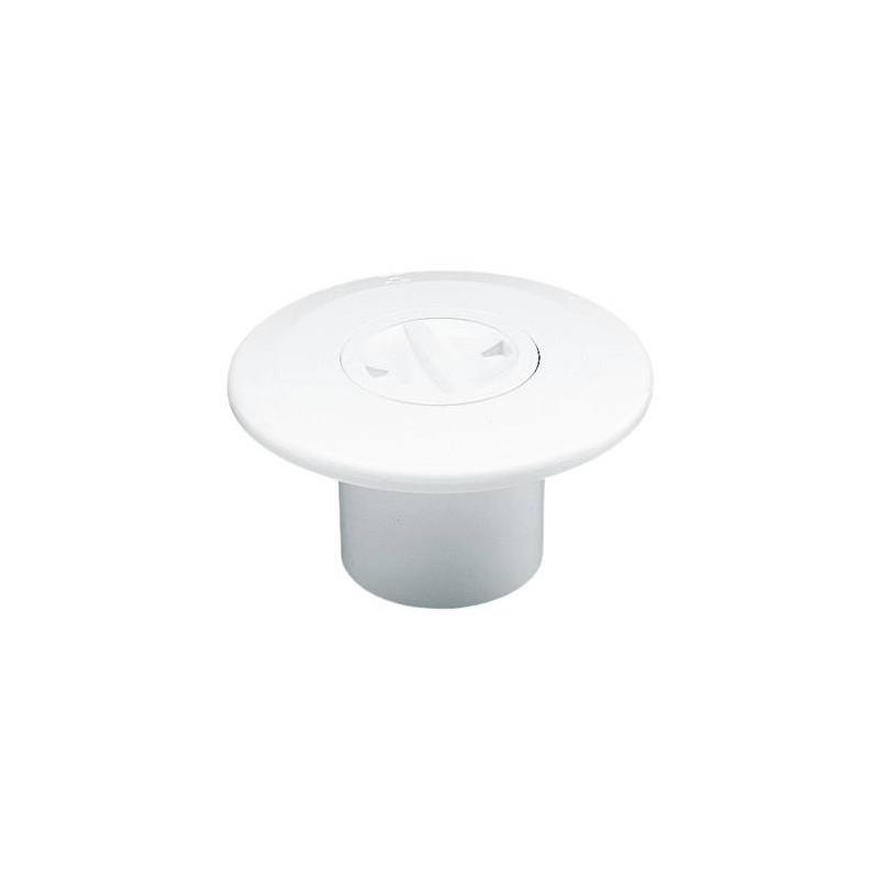 Duza aspirare ABS, lipire D63  de la AstralPool referinta 00300