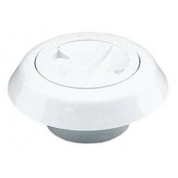 Duza aspirare ABS, lipire D50  de la AstralPool referinta 24415
