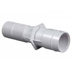Trecere perete beton 250 mm