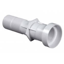 Trecere perete liner 250 mm