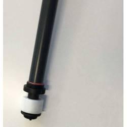 Senzor nivel recipient substante  de la Hayward Pool referinta AQR-PLUS-CANNE