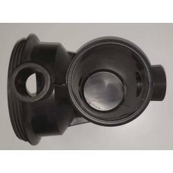 Corp pompa SC  de la Emaux referinta 01111006