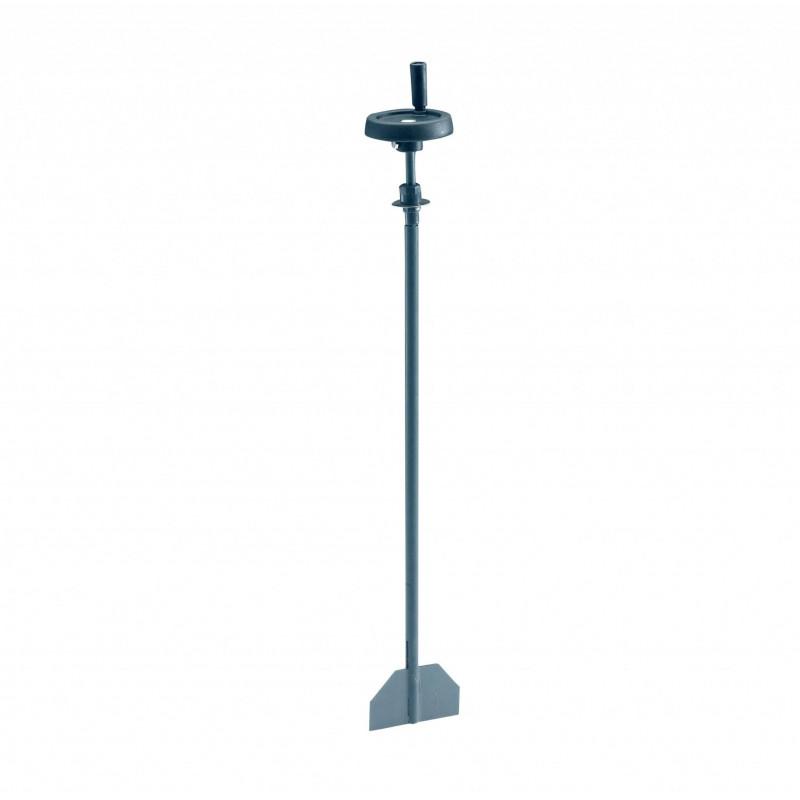 Agitator manual 60cm  de la AstralPool referinta 01318