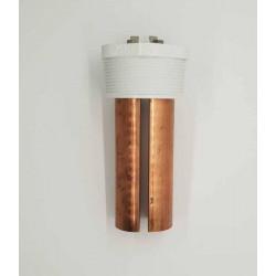 Electrod Cu-Ag sistem ionizare 1200-C Carefree  de la Carefree Clearwater referinta 1200-CAW