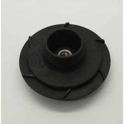 Turbina pompa Sena 1/3 CP 230V  de la AstralPool referinta 4405010413