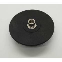 Turbina pompa Sena 1/2 CP 230V  de la AstralPool referinta 4405010414