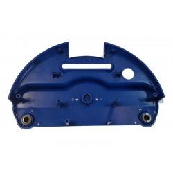 Capac lateral robot Ultra  de la AstralPool referinta AS1066450