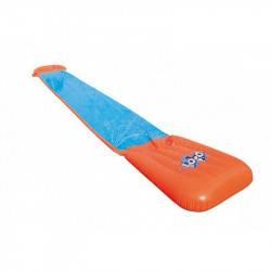 Pista plonjare individuala Bestway H2O Go! 533 cm  de la Bestway referinta 52198