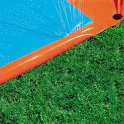Pista plonjare tripla Bestway H2O Go! 533 cm  de la Bestway referinta 52200