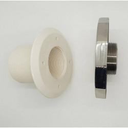 Duza aspirare inox beton  de la Flexinox referinta 12517132008