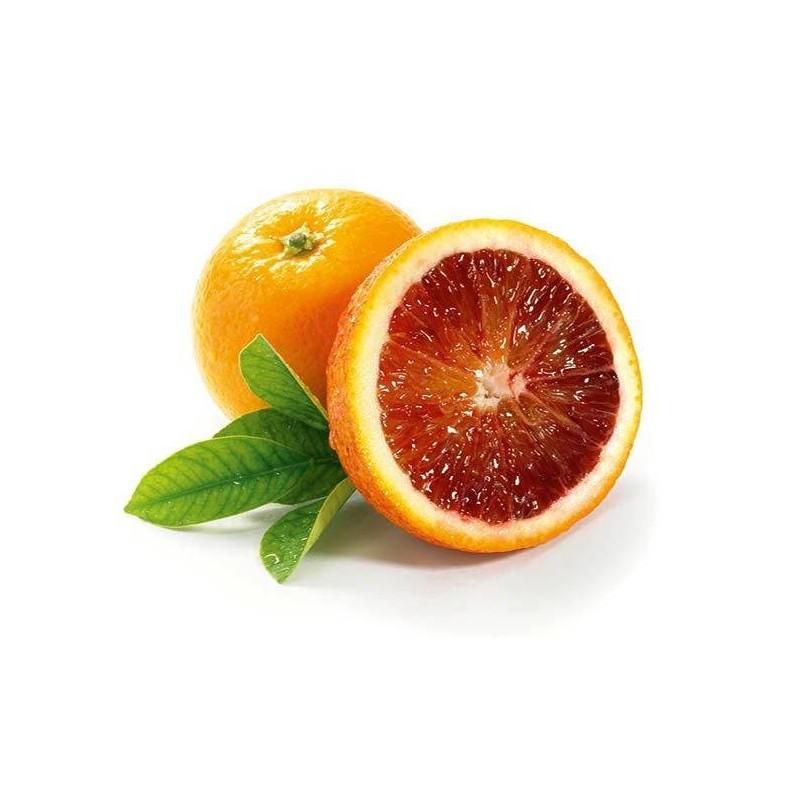Esenta sauna 1000 ml portocale rosii  de la Sentiotec referinta 1-028-126
