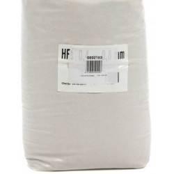 Material filtrare nisip granulatie 3.15 - 5.60 mm, sac 25 kg  de la SpaZone referinta 8793337