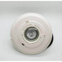 Mini proiector subacvatic 50W pentru mini nisa  de la AstralPool referinta 49820