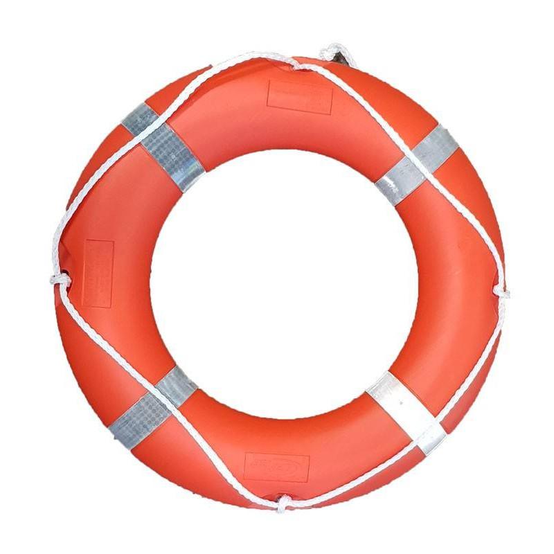 Colac salvare omologat Solas+CE  de la Flexinox referinta 87194050