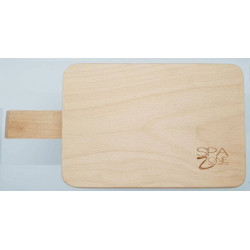 Maner usa sauna Aurora Lux  de la  referinta 3801609