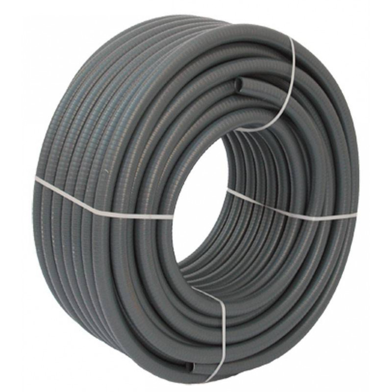 Teava PVC-U flexibila D75  de la Heypar referinta HP21220165