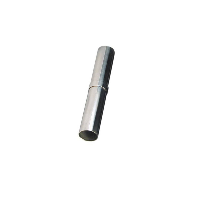 Mufa imbinare mana curenta D43 inox AISI-316  de la AstralPool referinta 09452
