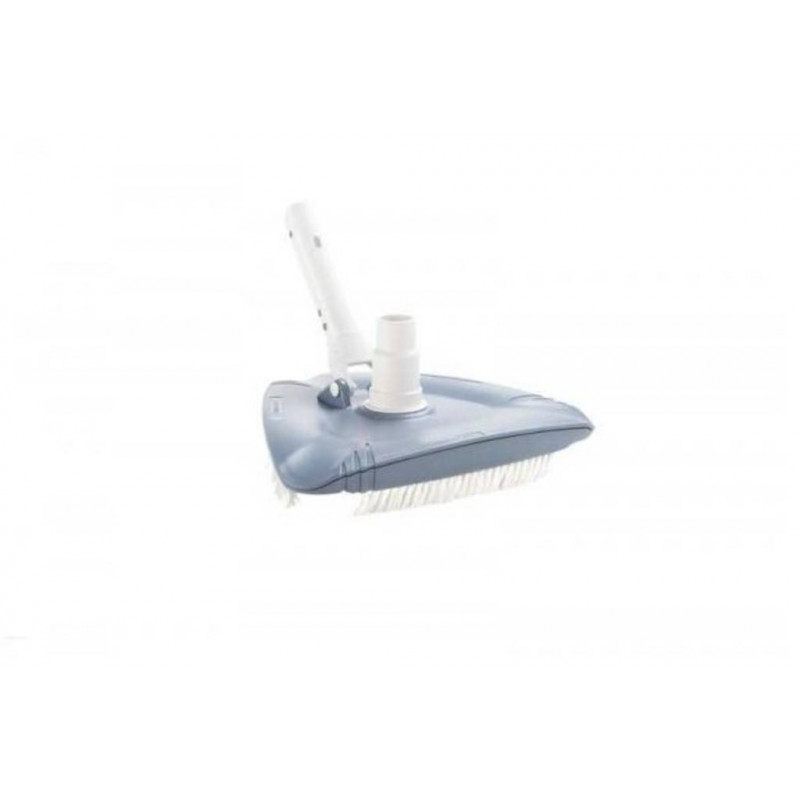 Cap aspirator tringhiular Shark  de la AstralPool referinta 36619