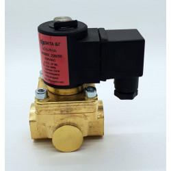 Valva drenaj automat generator aburi  de la  referinta 927701