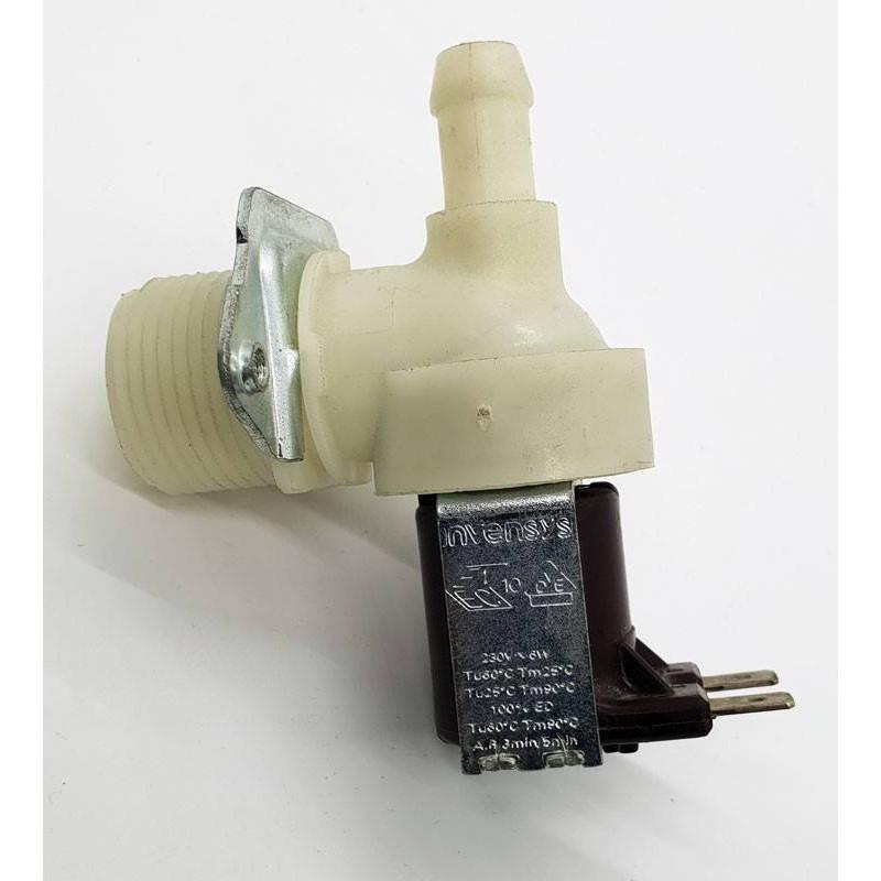 Electrovana alimentare apa generator aburi  de la  referinta 7819508