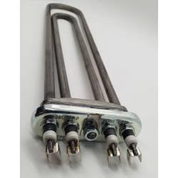 Rezistenta electrica generator aburi 5250 W, Helo  de la Helo referinta 5207405