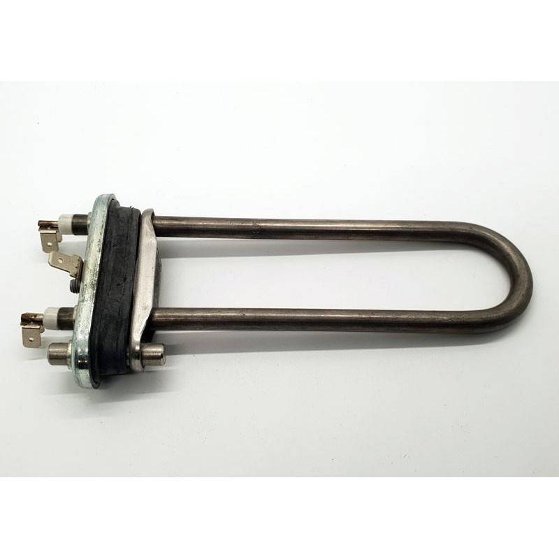 Rezistenta electrica generator aburi 1567 W, Helo  de la Helo referinta 5207657