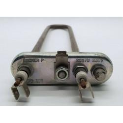 Rezistenta electrica generator aburi 2567 W, Helo  de la Helo referinta 5207661
