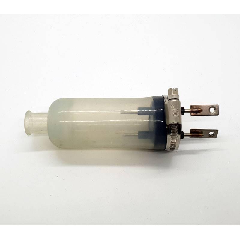 Senzor nivel generator aburi Harvia Helix  de la Harvia referinta WX620