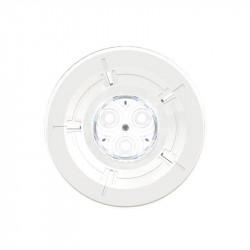 Rama decorativa Chroma miniproiector Brio  de la CCEI referinta PF10R14A/W