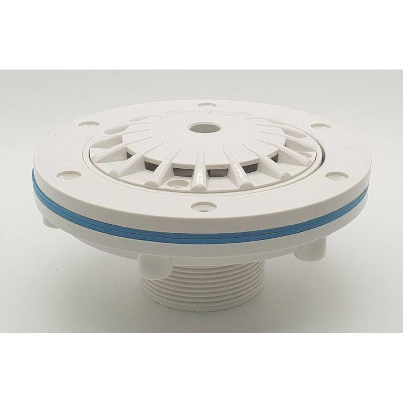 Duza refulare pardoseala liner, model BIFL  de la Kripsol referinta 060511002000