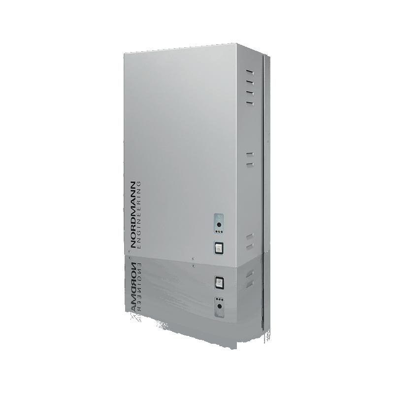 Generator aburi cu electrozi - ES4 - 23kg/h 440V3/50-60hz  de la Nordmann Engineering referinta 2364