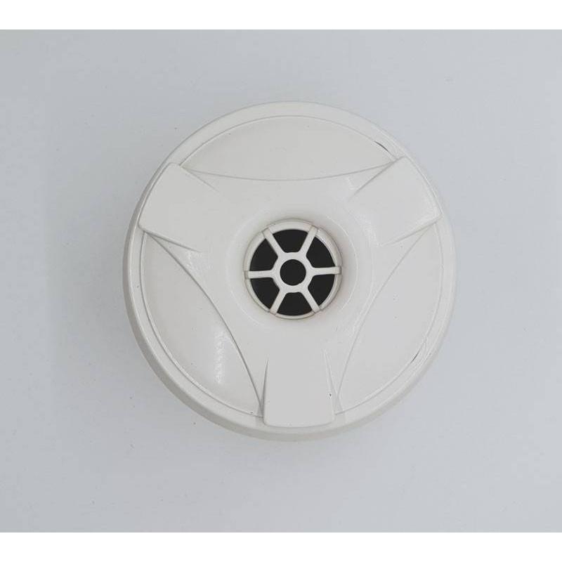 Duza refulare perete liner, orientabila, model BOLI S  de la Kripsol referinta 060502302000