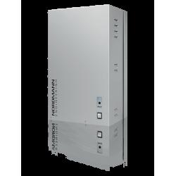 Generator aburi cu electrozi ES4, 6kW, productie 8kg/h, 400V  de la Nordmann Engineering referinta 834