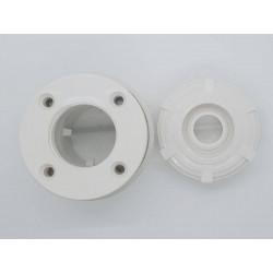 Duza refulare perete liner, orientabila, model BOLI24  de la Kripsol referinta 060502242000