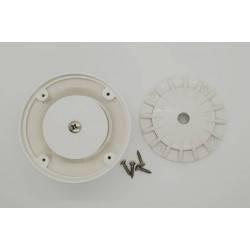 Duza refulare pardoseala D63, model BIF  de la Kripsol referinta 060510002000