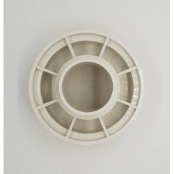 Duza aspirare beton, capac culisant, model BLPE  de la Hayward Commercial Aquatics referinta 060601150000